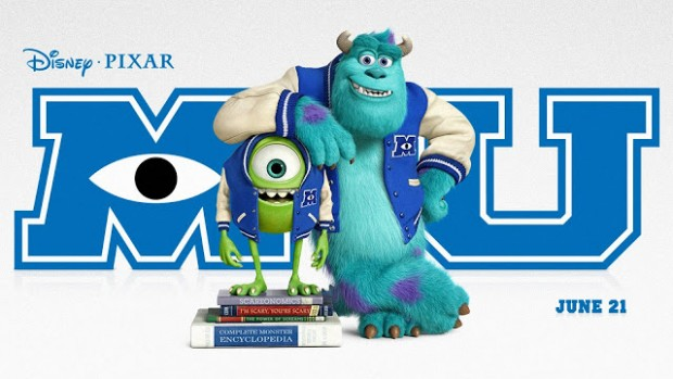 monsters_university_2013_movie-1920x1080