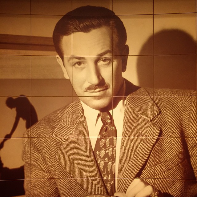 On this day in 1966 the world lost one of its most creative minds. Luckily what Walt Disney created is still very much alive.