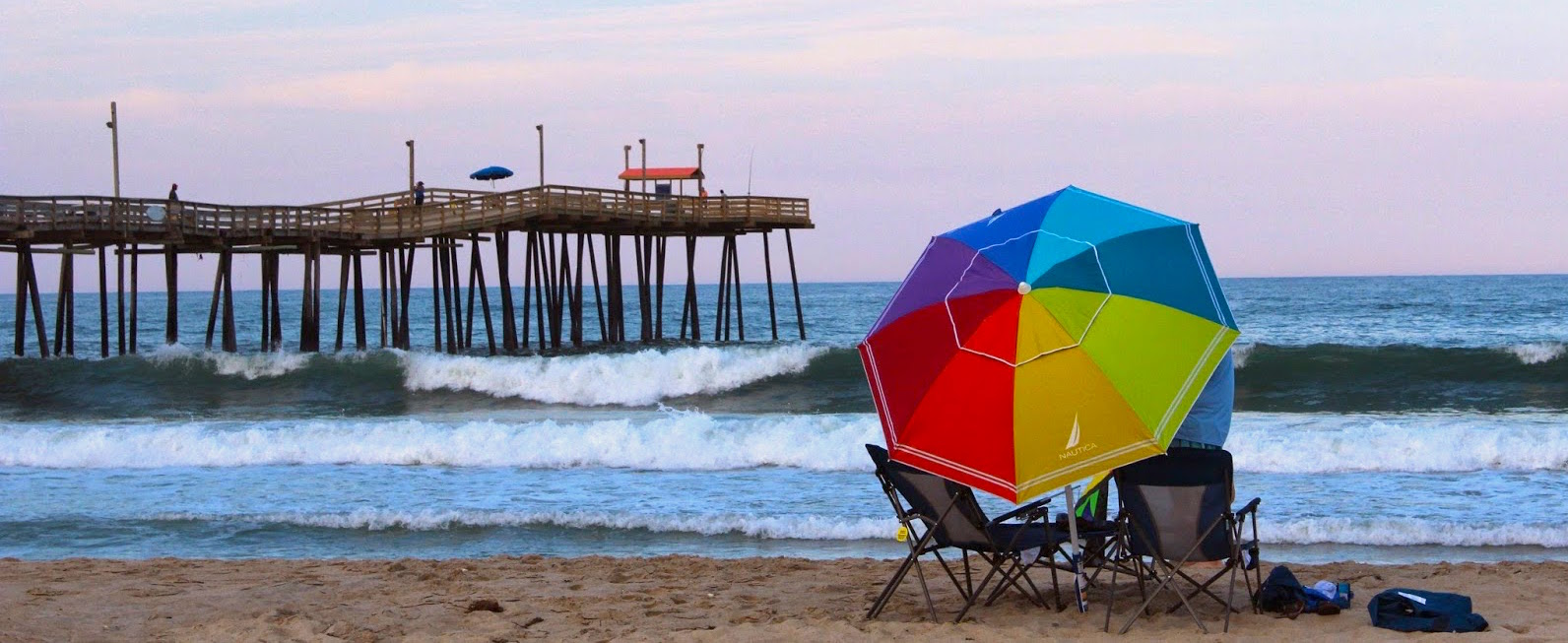 beach umbrella copy