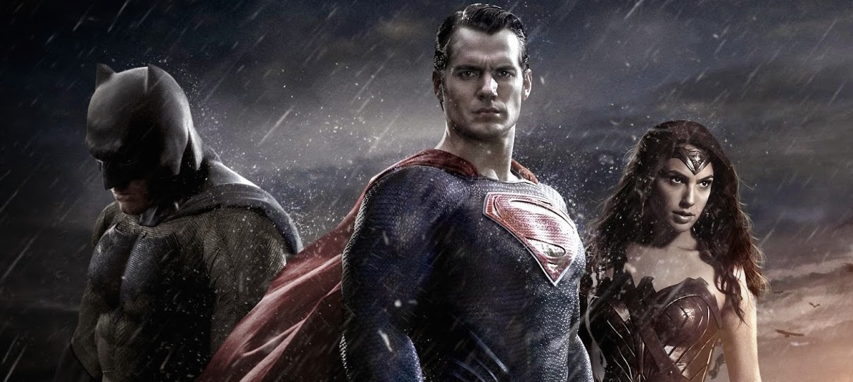 batman vs superman comparison paper essay Open document below is an essay on superman vs batman from anti essays, your source for research papers, essays, and term paper examples.